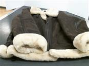 ST JOHNS BAY Coat/Jacket RN 93677